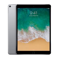iPad Pro 10.5 inch Wi-Fi 64GB Cũ 99%
