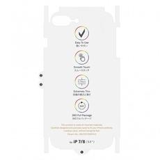 Miếng dán PPF dành cho iPhone