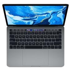 MV972 - MacBook Pro 2019 13 Inch 512GB Space Gray i5/2.4GHz/8GB/  Cũ 99%