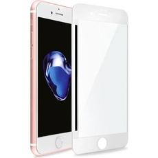 Miếng dán màn hình Full 9D iPhone 6/6s Plus