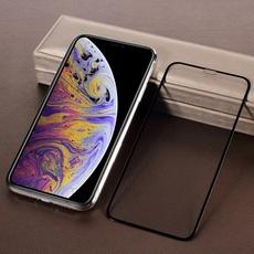 Miếng dán màn hình Full 9D Cho iPhone