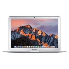 MQD32 - Macbook air 2017 13 inch 128Gb Silver Cũ 99%