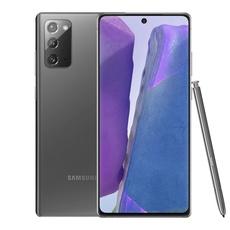 Samsung Galaxy Note 20 256GB Chính Hãng (Đã Kích Hoạt BHĐT)