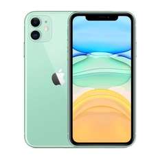 iPhone 11 64GB Cũ No FaceID