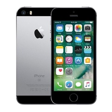 iPhone SE 16GB Cũ 99%