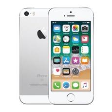 iPhone SE 32GB Cũ 99%