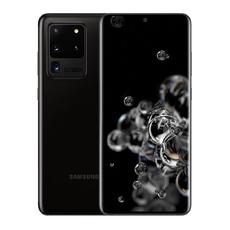 Samsung Galaxy S20 Ultra 16G/128GB Cũ 99%