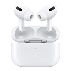 Tai nghe Apple AirPods Pro Wireless Chính Hãng