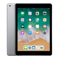 iPad Gen 5 2017 - 9.7 inch Wi-fi 4G 32GB Cũ