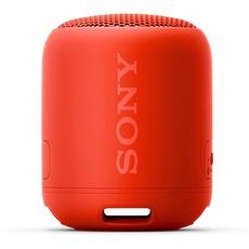 Loa Bluetooth Sony SRS-XB12 Extra Bass chính hãng
