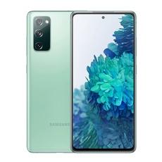 Samsung Galaxy S20 FE 256GB Chính Hãng (Đã Kích Hoạt BHĐT)