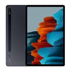 Samsung Galaxy Tab S7 Plus Chính Hãng ( Tặng Bao da - Bàn phím)
