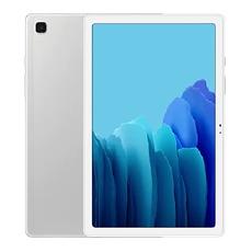 Samsung Galaxy Tab A7 Chính Hãng ( Đã kích hoạt BHĐT ) - Tặng Bao Da