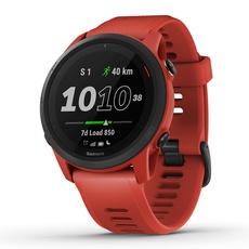 Garmin Watch Forerunner 745 GPS Chính Hãng