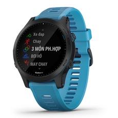 Garmin Watch Forerunner 945 GPS Chính Hãng
