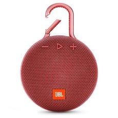 Loa Bluetooth JBL Clip 3 mới