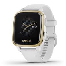 Garmin Watch Venu Sq GPS NFC Chính Hãng