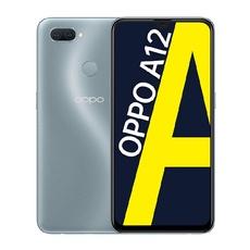 Oppo A12 3G/32GB Chính Hãng