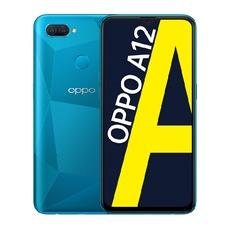 Oppo A12 4G/64GB Chính Hãng