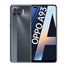 Oppo A93 8G/128GB Chính Hãng