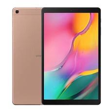 Máy tính bảng Samsung Galaxy Tab A 10.1 inch 2019 Chính Hãng
