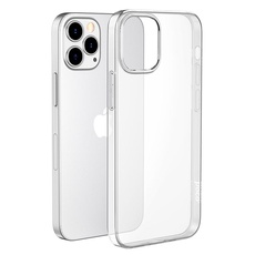 Ốp lưng HOCO trong suốt cho iPhone 12 Mini