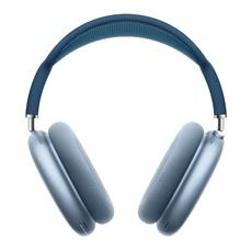 Tai nghe chống ồn Apple AirPods Max Wireless Chính Hãng