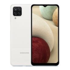 Samsung Galaxy A12 4G/128GB Chính Hãng (Đã Kích Hoạt BHĐT)