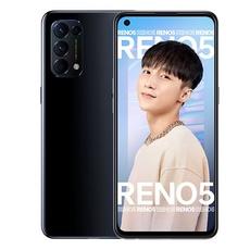 Oppo Reno 5 8G/128GB Chính Hãng