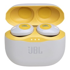 Tai nghe bluetooth JBL Tune 120 TWS Chính Hãng
