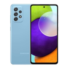 Samsung Galaxy A52 8G/128GB Mới (Đã Kích Hoạt BHĐT)