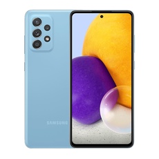 Samsung Galaxy A72 8G/128GB Mới (Đã Kích Hoạt BHĐT)