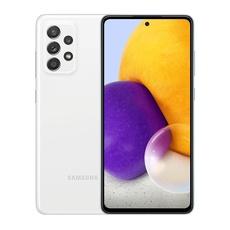 Samsung Galaxy A72 8G/256GB Mới (Đã Kích Hoạt BHĐT)