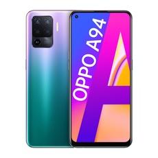 Oppo A94 8G/128GB Chính Hãng