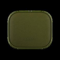 Loa Bluetooth Oppo OBMC03 - Chính Hãng
