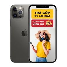iPhone 12 Pro 256GB Chính Hãng VN/A