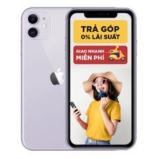 iPhone 11 64GB Cũ 99%