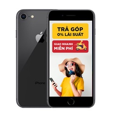iPhone 8 64GB Cũ 99%