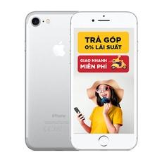 iPhone 7 128GB Cũ
