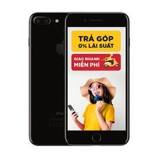 iPhone 7 Plus 128GB Cũ