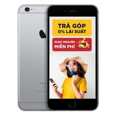 iPhone 6s Plus 32Gb Cũ 99%