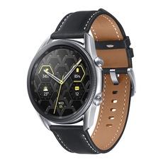 Samsung Galaxy Watch 3 45mm GPS Chính Hãng