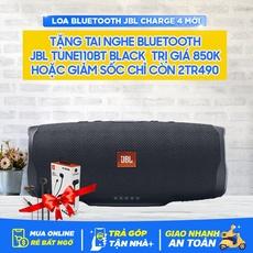 Loa Bluetooth JBL Charge 4 Mới