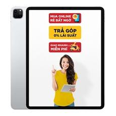 iPad Pro 12.9 inch 2020 Wifi 256GB Chính Hãng