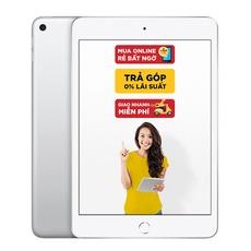 iPad Mini 5 7.9 inch 2019 64GB Chính Hãng Cũ