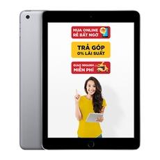 iPad Gen 6 9.7 inch 2018 Wi-fi 4G 32GB Cũ 99%