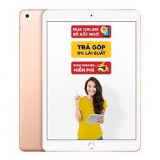 iPad Gen 8 10.2 inch Wifi Cellular 32GB Chính Hãng