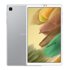Samsung Galaxy Tab A7 Lite Chính Hãng ( Đã kích hoạt BHĐT )