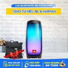 Loa Bluetooth JBL Pulse 4 mới
