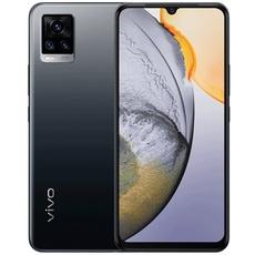 Vivo V20 2021 8G/128G Chính Hãng